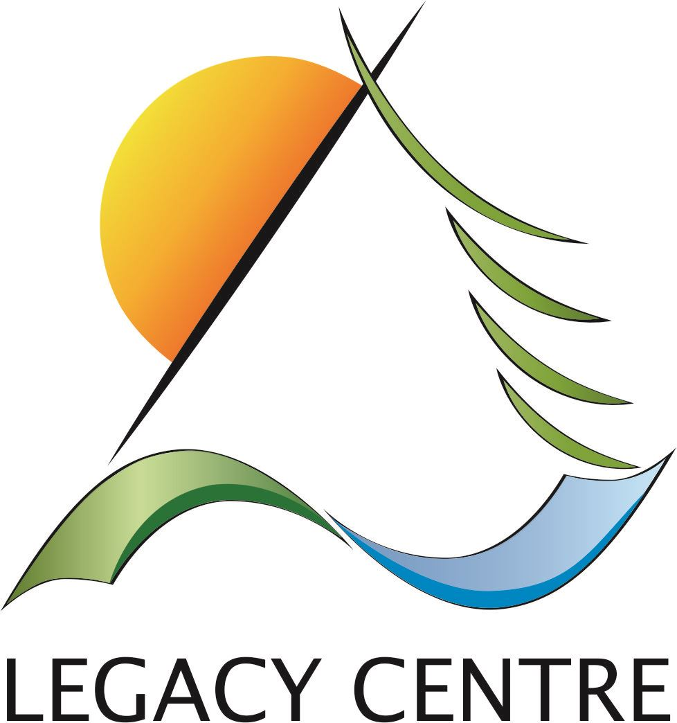 Legacy Centre Logo_color